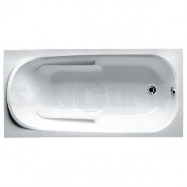 Riho Columbia 160 aкриловая ванна