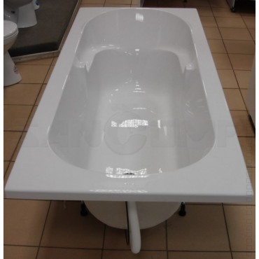 Riho Future 180 акриловая ванна