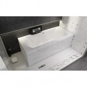 Riho Julia 160 акриловая ванна