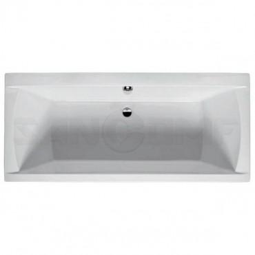 Riho Julia 190 aкриловая ванна