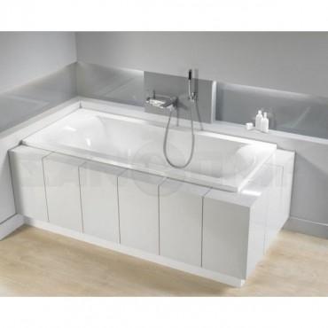Riho Lima 160 акриловая ванна