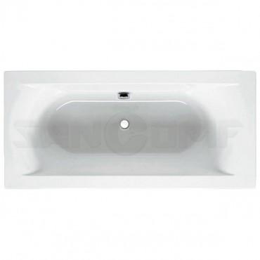 Riho Lima 180 акриловая ванна