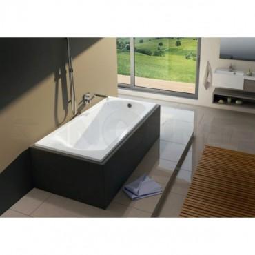 Riho Miami 160 акриловая ванна