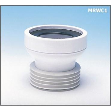 Труба фановая MRWC1 120 мм