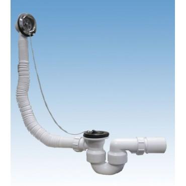 Обвязки для ванны McAlpine MRB 1-EX
