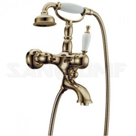 Boheme Medici Ripresa 303 для ванны с душем