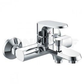 Bravat Pure F6105161C-01