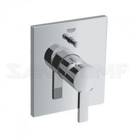 Grohe Allure 19315000