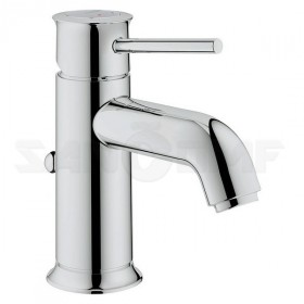 Grohe BauClassic 23161000