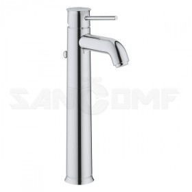Grohe BauClassic 32868000