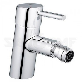 Grohe Concetto 32209001