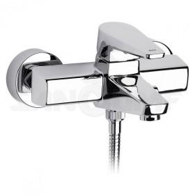 Roca Esmai 5A0231C00 для ванны с душем