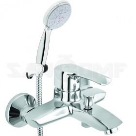 Rubineta для ванны Artis-10/K 540035N