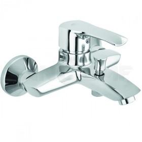 Rubineta для ванны Artis-10 540041
