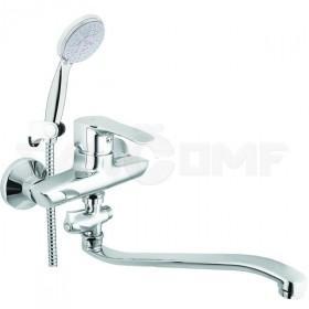 Rubineta для ванны Artis-12/G 540048N