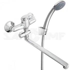 Rubineta Y2CK03 для ванны