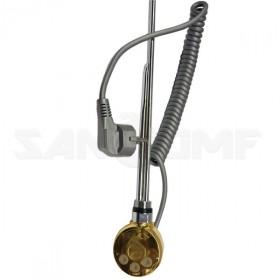 АМ-1-061 300 W золото