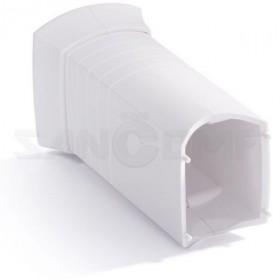 Маскировочный элемент белый