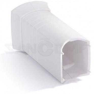 Маскировочный элемент Terma белый для тэнов