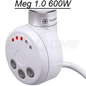 Meg 1.0 Terma белый 600w