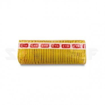 Теплый пол СТН 150 Вт/кв.м, 1х0.5 м
