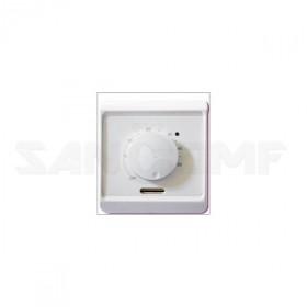Терморегулятор Heatline HLT-102