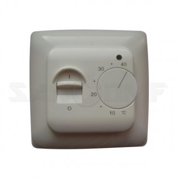 Терморегулятор HeatLine HLT-103