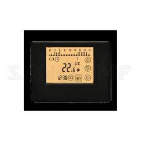 Терморегулятор Heatline Q-701