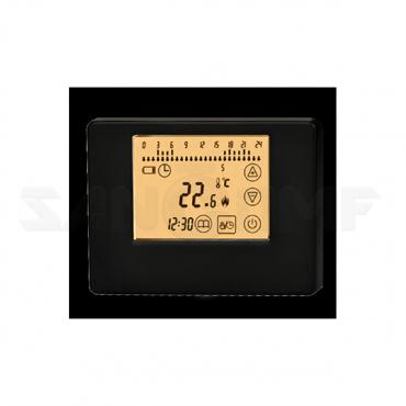 Heatline Q-701 - терморегулятор