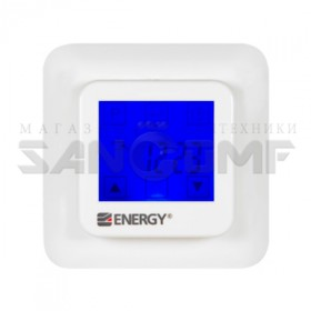 Energy ТК08