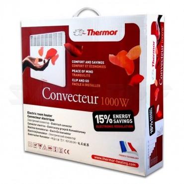 Конвектор Thermor 2000 Вт