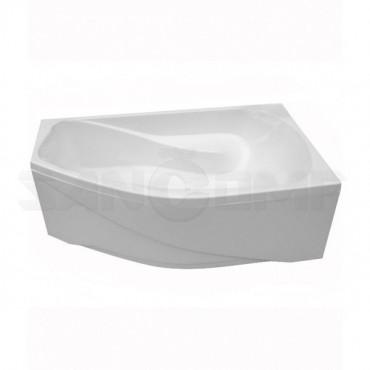 Тритон Скарлет 1670Х960 акриловая ванна