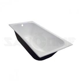 Чугунная ванна Ностальжи