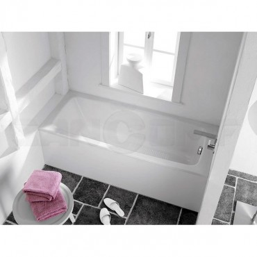 Стальная ванна Kaldewei Cayono 749 170x70 стальная ванна