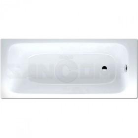 Kaldewei Cayono 170x75 с покрытием Easy-Clean