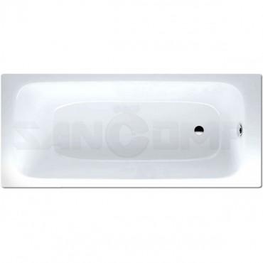 Kaldewei Cayono 170x75 cтальная ванна