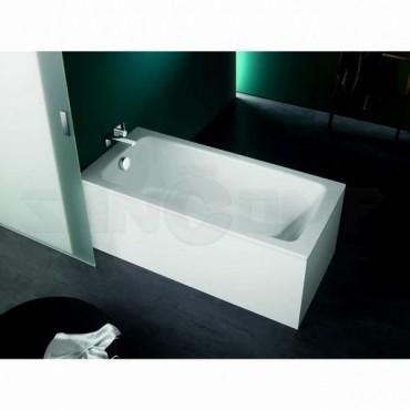 Kaldewei Cayono 170x75 cтальная ванна с покрытием Anti-Slip и Easy-Clean