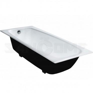 Грация 170Х70 Ванна чугунная