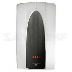 AEG MP 6
