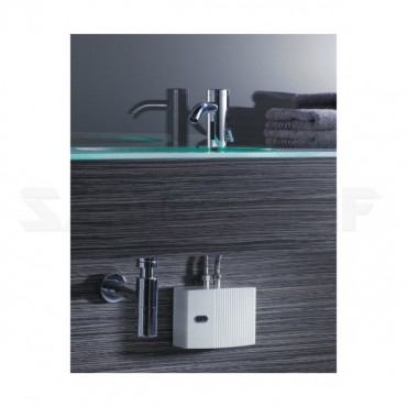 AEG MTD 440 проточный водонагреватель