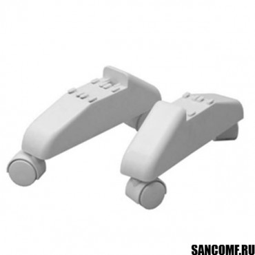 Ножки для Convector