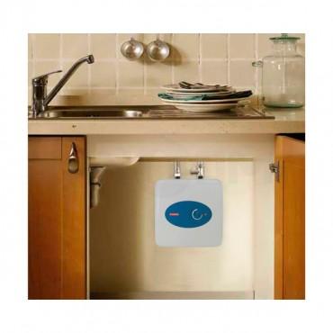 ARISTON ABS SHAPE SMALL ST R/5 водонагреватель накопительный