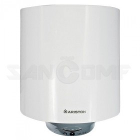 ABS PRO ECO INOX PW 50 V Ariston 3700325
