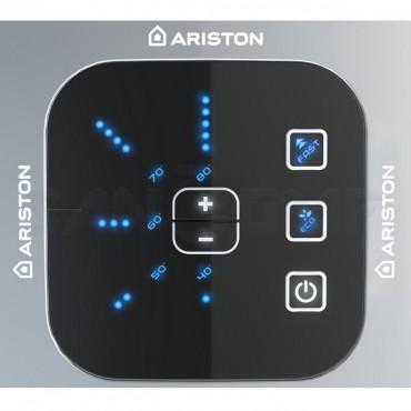 Водонагреватель Ariston 3626117-R ABS VLS EVO INOX PW 100