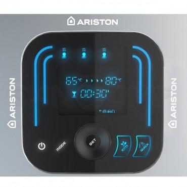 Водонагреватель Ariston 3626120-R ABS VLS EVO INOX QH 80