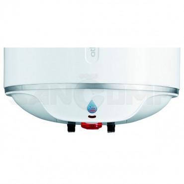 Atlantic OPro Plus 100 накопительный водонагреватель