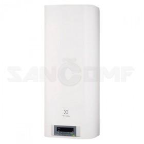 Electrolux EWH 100 Formax DL