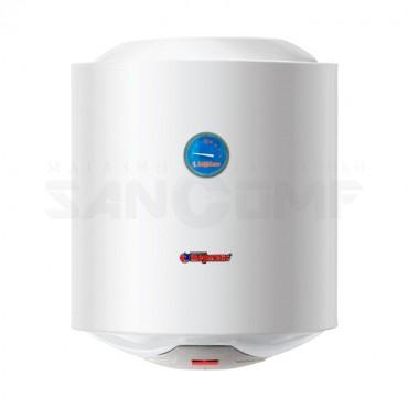 Термекс ER 50 V электрический водонагреватель