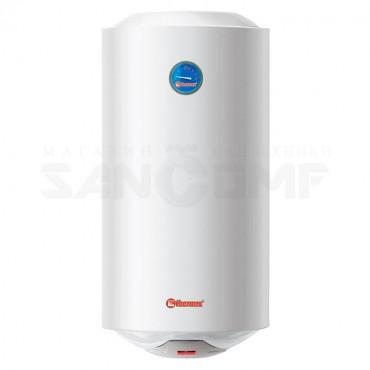 Термекс ER 80 V водонагреватель накопительный