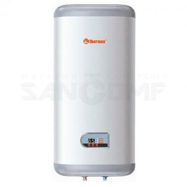 Thermex Flat Plus IF 100 V водонагреватель накопительный
